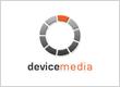 Device Media Inc.