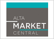 Alta Market Central Apartments