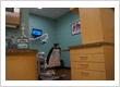 Periodontist In Alexandria