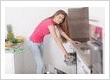 Appliance Repair Professionals