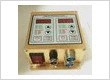 CUH Controller SDVC22-S
