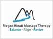 Megan Hieatt Massage Therapy
