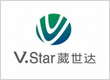 V.star (Hk) Industrial Development Co.,Ltd