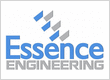 Essence Engineering
