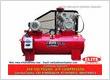 3HP 500 Pound Air Compressor