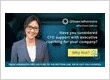 Q Financial Horizons - CFO Services & Executive Coaching