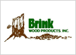 Brink Wood Products
