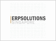 ERP website in singapore - sap company in singapore