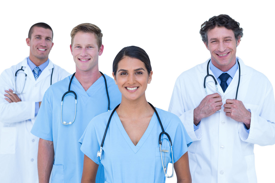 How to Fully Utilize Your Healthcare Staffing Agency