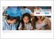 Webmelbourne Website commercial case - Education