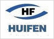 Shanghai Huifen Trading Co.,Ltd