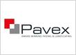 Pavex