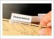 Badwal Insurance