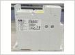 ABB ACS355-03E-07A3-4