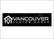 Vancouver Custom Homes