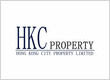 Hong Kong City Property Limited