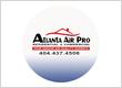 Atlanta Air Pro