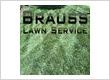 Brauss Lawn Service LLC