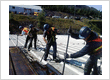 Calgary Roofers - GENERAL ROOFING SYSTEMS CALGARY