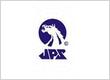 JPS Overseas
