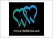 Alexander M. Della Bella, DMD, LLC