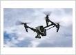 Drone School Canada
