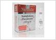 Nanbolic ( Nandrolone Decanoate 50mg, 100mg, 200mg, 250mg ) - Cooper Pharma