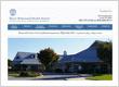 Dover Behavioral Health System