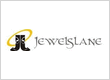 Jewelslane
