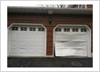 Garage Door Repair Replacement