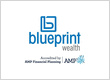 Blueprint Wealth