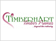 TimberhArt Woodworks Limited (formerly Acorn Timber Frames)