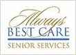Always Best Care Commerce Township, MI