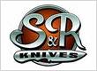 S&R KNIVES INC.