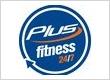 Plus Fitness Market St Sydney CBD