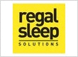 Regal Sleep Solutions Hoppers Crossing