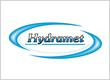 Hydramet Australia