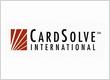 CardSolve LakeShore