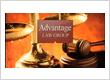 Advantage Law Group