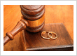 Orlando Divorce Lawyers