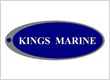 Kings Marine