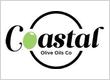 Coastal Olive Oils