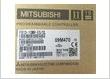 MITSUBISHI FX1S-10MR-ES/UL