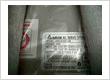 DELTA ASD-A1021-AB