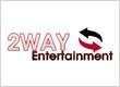 2Way Entertainment