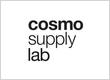 Cosmosupplylab Ltd.