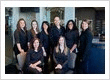 Molson Park Dental Team