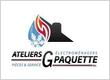 Ateliers G Paquette Inc