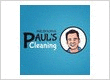 Paul's Cleaning Melbourne