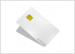 chip card (smart cards)